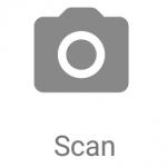 scan button 2